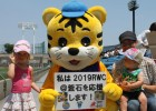 120527セブンズフェスティバル2012 (19)