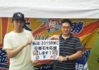 2012年7月8日君津(2)