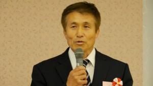 AARC70周年(石山氏スピーチ)03