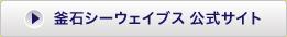 釡石シーウェイブス 公式サイト
