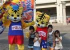 120908熊谷 032
