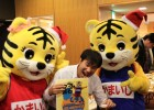 121201SWファン交流会 012