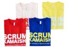 tshirts-original_pic1