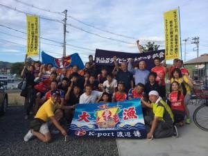 0719気仙沼K-port2